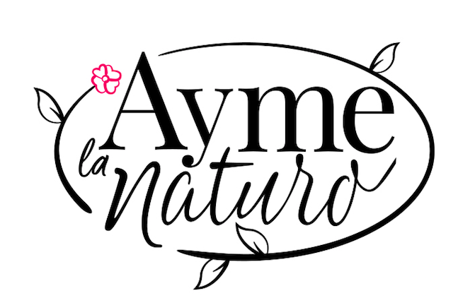 Aymé la naturo - Une belle peau, un corps mince et une pêche d'enfer grâce à la naturopathie!