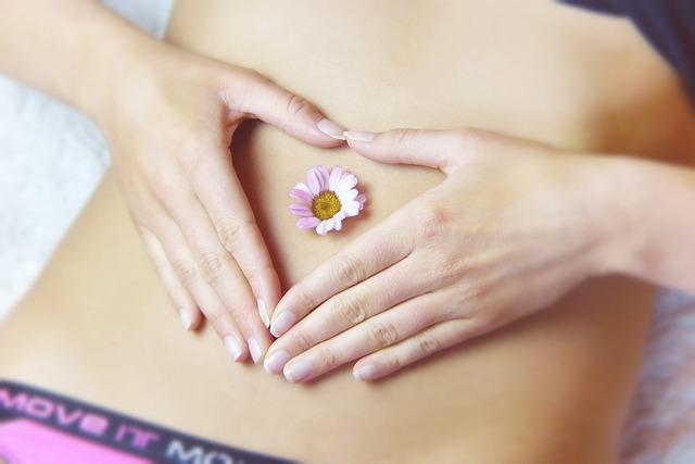 nettoyer son intestin, purifier son intestin naturellement, perte de poids