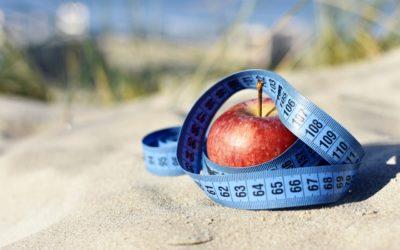 Le secret santé et perte de poids