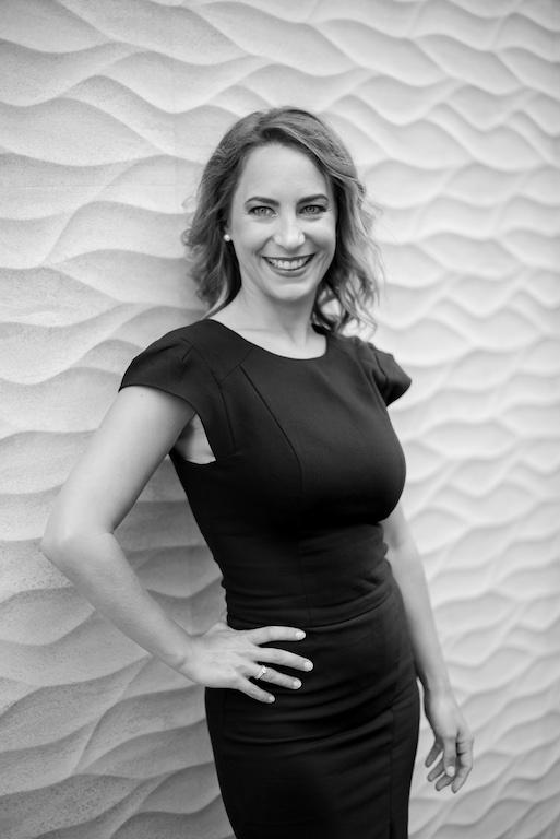Julie Aymé Naturopathe Antibes coaching perte de poids