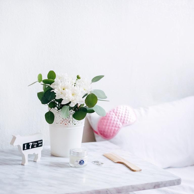 sommeil-et-santé-important-bien-dormir-sommeil-comment-ça-marche