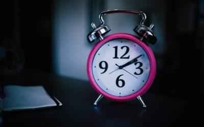 Sommeil & Naturopathie : comment bien dormir naturellement ?