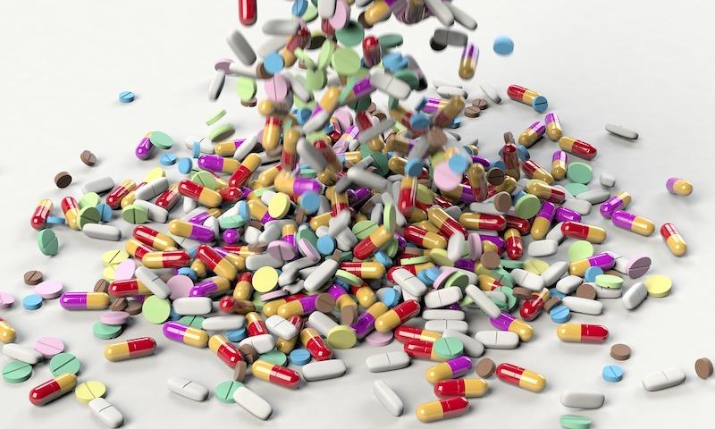 intestin-flore-intestinale-microbiote-perturbé-causes-dysbiose