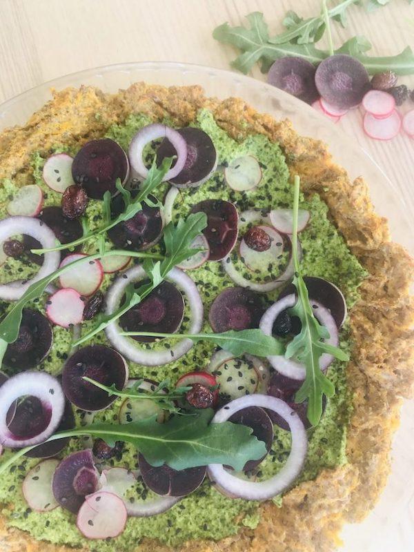 recette-pizza-minceur-perte-de-poids-sans-gluten-sans-lactose