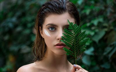 Acné, psoriasis, eczéma : une belle peau au naturel