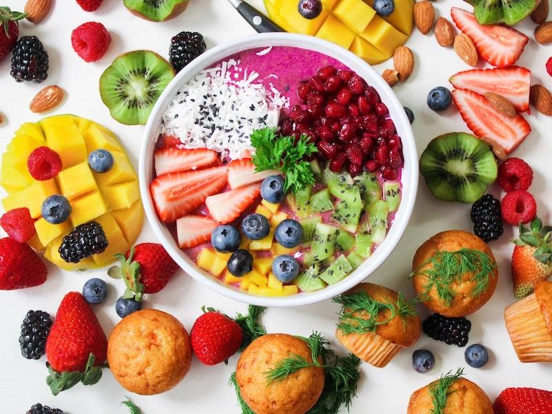 alimentation pour perdre du poids maigrir