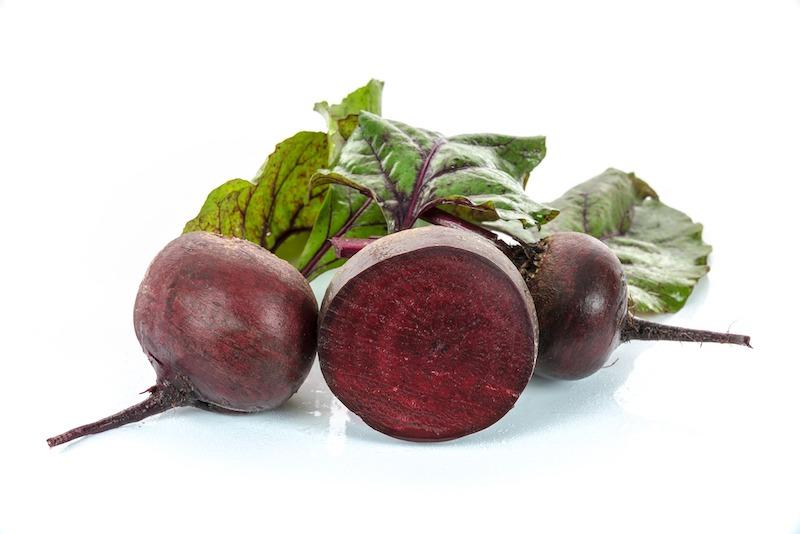 bienfaits jus de légumes quel légume choisir