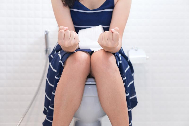 lutter contre la constipation avec la naturopathie remèdes naturels pour intestin paresseux