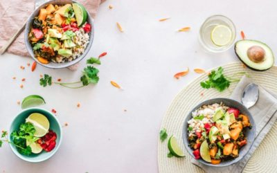 Naturopathie et équilibre alimentaire : comment manger sainement ?