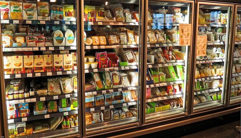 perte de poids aliments index glycémique insuline minceur maigrir