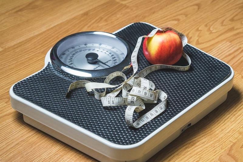 perte de poids régime naturopathie maigrir minceur