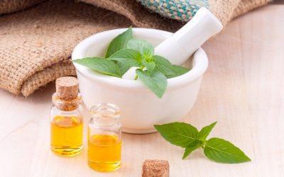 Les remèdes naturels contre les ballonnements et gaz