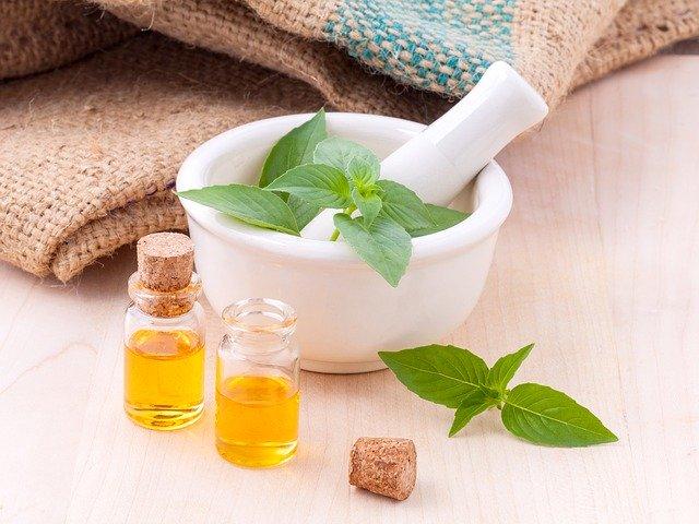 remède naturel contre ballonnement gaz naturopathie