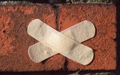 Comment réparer un intestin poreux ?