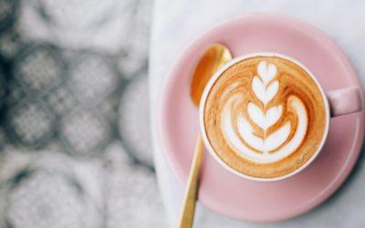 8 alternatives saines et efficaces pour remplacer le café