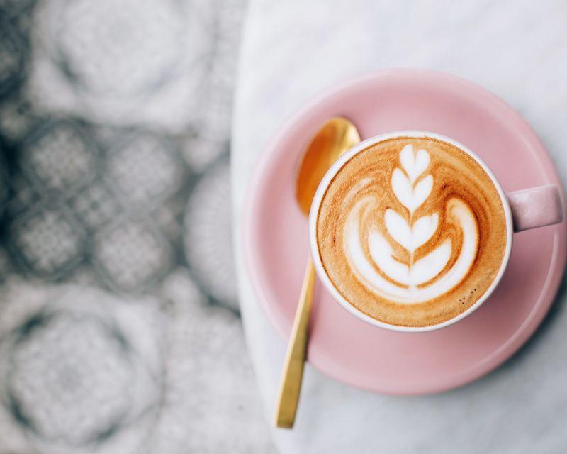 Comment remplacer le café alternatives saines efficaces