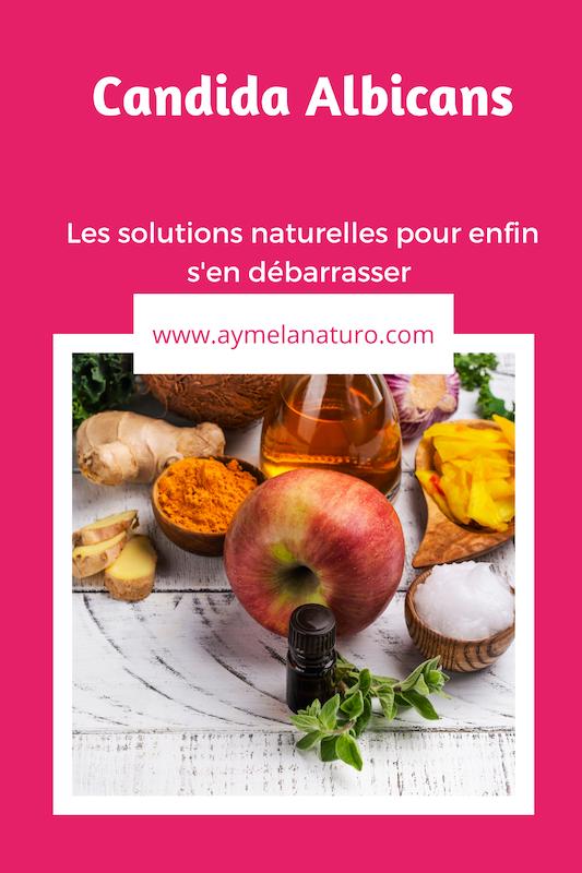 solutions-naturelles-candida-albicans