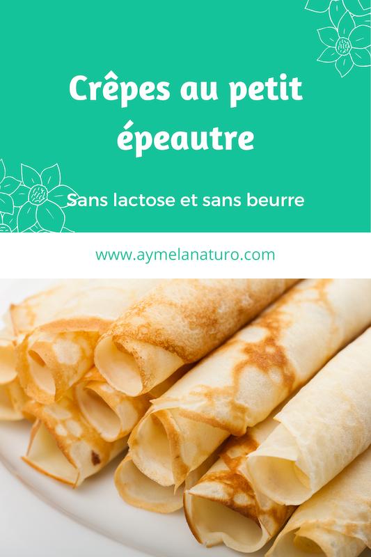 recette-crêpes-healthy-petit-épeautre-sans-blé-sans-lactose-sans-beurre.png