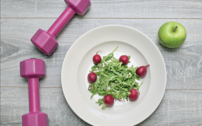 Comment perdre du poids avec la naturopathie ?